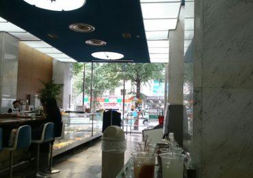【地元再訪】近江屋洋菓子店